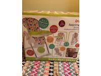 Red Kite Feed Me 3 in 1 Highchair