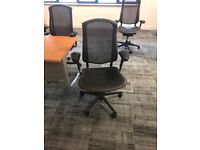 office furniture hreman miller celle office chairs