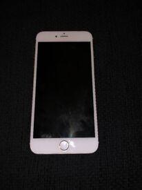 IPhone/iPhone 6/ IPhone 6 Plus