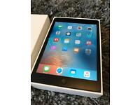 📱🍏IPad mini one 32GB Immaculate Condition