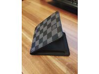 Louis Vuitton wallet - brand new - mens wallet - FREE LOCAL DELIVERY