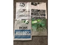 !!! Cheap designer t shirts !!!
