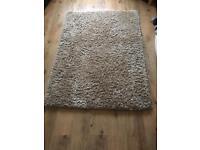 Natural rug - next