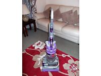 dyson dc14 animal upright vacuum cleaner excellent condition