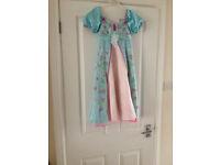 Marks & Spencer Enchanted Dress
