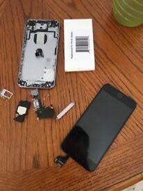 Iphone 6s parts