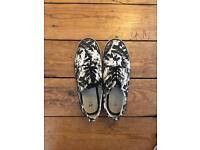 Summer smart shoes (LAST CHANCE!)