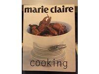 Great Recipe book!