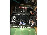 Pioneer DJM 800 DJ Mixer