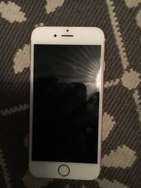 Apple I phone 6s rose gold 16gb 02