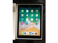 iPad Air 2 16GB Unlocked