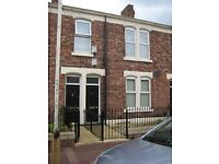 Newton Street,Gateshead. Immaculate 2 Bed Lower. No Bond! DSS Welcome!