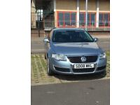 Vw Passat, highline, 1.9tdi 2008