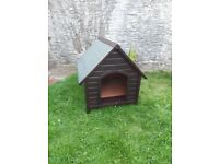 Pet/ Dog house