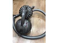 Dyson DC54 Cinetic Cylinder Vacuum