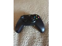 Xbox One SharQ Gaming Controller with Paddles