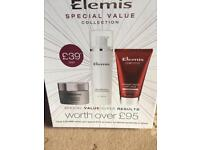 Used, ELEMIS SET for sale  North Lanarkshire