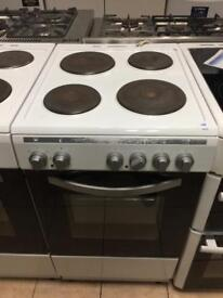 2.montpellier electric cooker very cheap