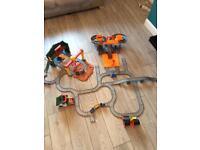Thomas The Tank Engine 'Take and Play'
