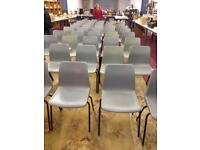 Chairs x50