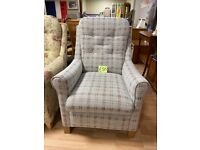 Arm Chair (Brand New) *SALE*