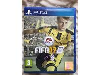 FIFA 17 (PS4) CHEAP