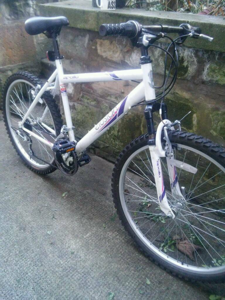 Adult Bike for sale.(NOT WORKING)
