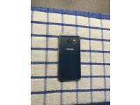 SAMSUNG GALAXY S6 32GB UNLOCKED ANY NETWORK