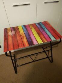 Desk for children