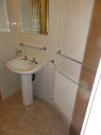 SPACIOUS 1 BEDROOM FLAT FULLY FURNISHED WITHINGTON £595 PCM