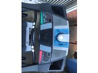 Treadmill - ProForm 790 TR