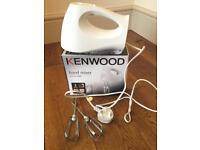Kenwood Hand Mixer HM220