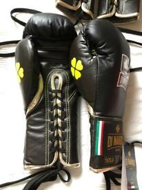 Di Nardo Boxing Gloves