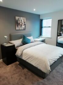 **LET BY** 1 BEDROOM STUDIO APARTMENT**BETHESDA STREET**DSS ACCEPTED**NO DEPOSIT**