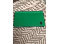 Dsi XL - Green