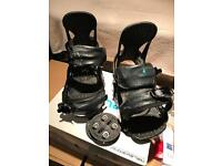 Salonon Relay Pro bindings large