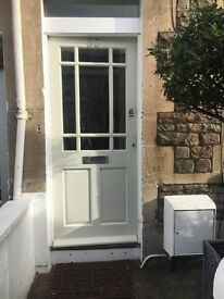 2 Bed Mid-Terraced House off Moorland Road, Bath