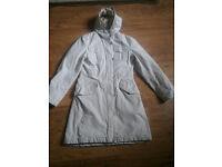bundle jacket and coats for women size 8-10