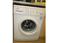 "Washing Machine, Fridge, 40"" TV, TV stand, Dyson hot&cool, Dbl Bed, rocking chair, breadmaker, &more"
