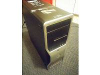 Dell T3500 Workstation Xeon W3680/ 6 Cores