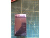 Iphone 7 plus, brand new still sealed, 32gb, black, £510 .