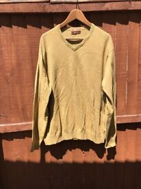 Marks and Spencer Jumper - Mens 2XL