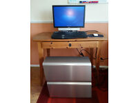 DELL XPS 720 TOWER PC