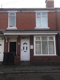 2 bedroom house for rent Trinity Street Brierley Hill