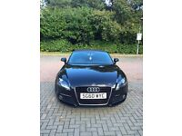 Audi TT 1.8 TFSI Roadster - Superb Condition - Great looking car!