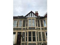 5 Double Bed House for Rent - Free Wifi - Excellent location - Furnished - Available 1st March