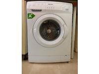 Bush Washing Machine F721QW 7KG