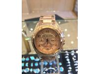 Michael Kors Watch Brand new with Tags and Box