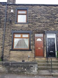 2 Bedroom House, BD2, Eccleshill, Bradford, West Yorkshire.