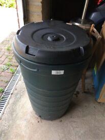 Water Butt 190 litre